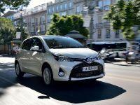 2015 Toyota Yaris, 34 of 54