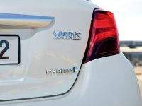 2015 Toyota Yaris, 40 of 54