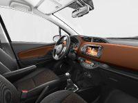 2015 Toyota Yaris, 43 of 54