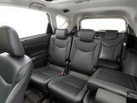 2015 Toyta Prius V, 5 of 5