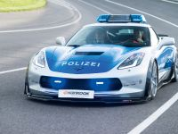 2015 TUNE IT! SAFE! Chevroelt Corvette, 2 of 10