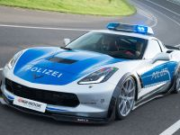 2015 TUNE IT! SAFE! Chevroelt Corvette, 3 of 10