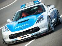 2015 TUNE IT! SAFE! Chevroelt Corvette, 4 of 10