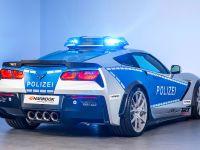 2015 TUNE IT! SAFE! Chevroelt Corvette, 6 of 10