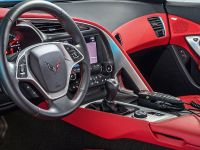 2015 TUNE IT! SAFE! Chevroelt Corvette, 7 of 10