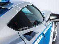 2015 TUNE IT! SAFE! Chevroelt Corvette, 8 of 10