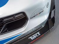 2015 TUNE IT! SAFE! Chevroelt Corvette, 10 of 10