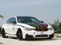 2015 TVW Car Design BMW M4 DTM Champion Edition, 2 of 13