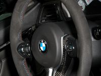 2015 TVW Car Design BMW M4 DTM Champion Edition, 6 of 13