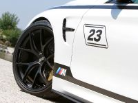 2015 TVW Car Design BMW M4 DTM Champion Edition, 10 of 13