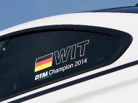 2015 TVW Car Design BMW M4 DTM Champion Edition, 11 of 13