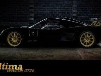 2015 Ultima Evolution, 4 of 12