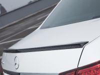 2015 VATH Mercedes-Benz E-500, 12 of 13