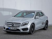 2015 VAETH Mercedes-Benz GLA 200 , 2 of 16