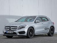 2015 VAETH Mercedes-Benz GLA 200 , 3 of 16