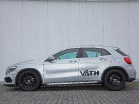 2015 VAETH Mercedes-Benz GLA 200 , 6 of 16