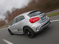 2015 VAETH Mercedes-Benz GLA 200 , 9 of 16