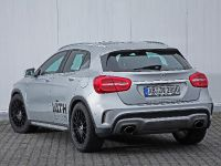 2015 VAETH Mercedes-Benz GLA 200 , 11 of 16