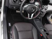 2015 VAETH Mercedes-Benz GLA 200 , 13 of 16