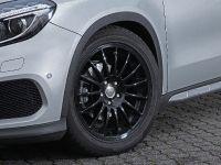 2015 VAETH Mercedes-Benz GLA 200 , 14 of 16