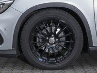 2015 VAETH Mercedes-Benz GLA 200 , 15 of 16