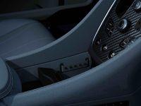 2015 Valentino Aston Martin Vanquish Volante, 4 of 6