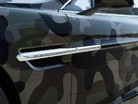 2015 Valentino Aston Martin Vanquish Volante, 5 of 6