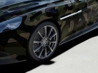 2015 Valentino Aston Martin Vanquish Volante, 6 of 6