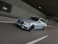 2015 VATH Mercedes-Benz C-Class V18, 15 of 18