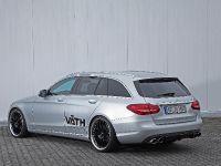 2015 VATH Mercedes-Benz C-Class V18, 17 of 18