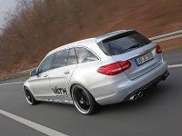 2015 VATH Mercedes-Benz C-Class V18, 1 of 18