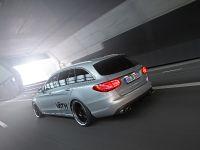 2015 VATH Mercedes-Benz C-Class V18, 2 of 18