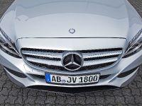 2015 VATH Mercedes-Benz C-Class V18, 5 of 18