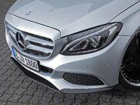 2015 VATH Mercedes-Benz C-Class V18, 6 of 18