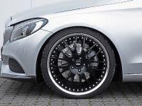 2015 VATH Mercedes-Benz C-Class V18, 7 of 18