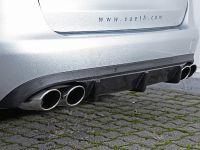 2015 VATH Mercedes-Benz C-Class V18, 8 of 18