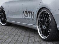 2015 VATH Mercedes-Benz C-Class V18, 9 of 18