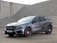 2015 VATH Mercedes-Benz GLA 45 AMG , 1 of 20