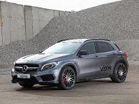 2015 VATH Mercedes-Benz GLA 45 AMG , 1 of 20