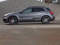 2015 VATH Mercedes-Benz GLA 45 AMG , 8 of 20