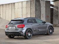 2015 VATH Mercedes-Benz GLA 45 AMG , 9 of 20