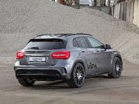 2015 VATH Mercedes-Benz GLA 45 AMG , 10 of 20