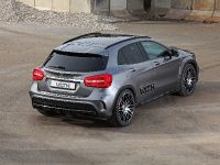 2015 VATH Mercedes-Benz GLA 45 AMG , 11 of 20