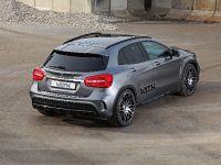 2015 VATH Mercedes-Benz GLA 45 AMG , 11 of 20