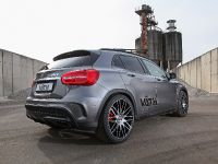 2015 VATH Mercedes-Benz GLA 45 AMG , 12 of 20