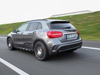 2015 VATH Mercedes-Benz GLA 45 AMG , 13 of 20