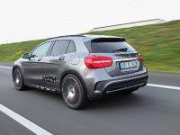 2015 VATH Mercedes-Benz GLA 45 AMG , 13 of 20