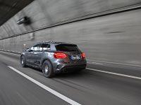 2015 VATH Mercedes-Benz GLA 45 AMG , 14 of 20