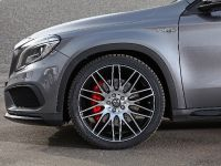 2015 VATH Mercedes-Benz GLA 45 AMG , 15 of 20