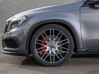 2015 VATH Mercedes-Benz GLA 45 AMG , 15 of 20